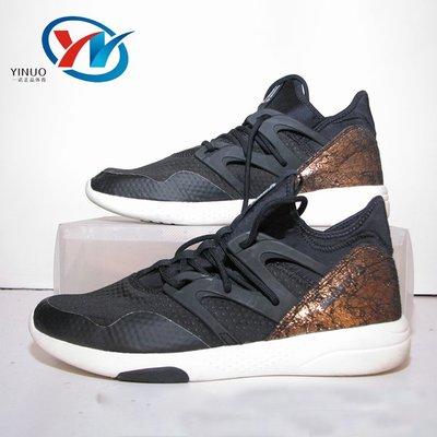 燃點體育正品REEBOK銳步 運動HAYASU 中幫舞蹈訓練鞋AR2393 CN2141 CN2144