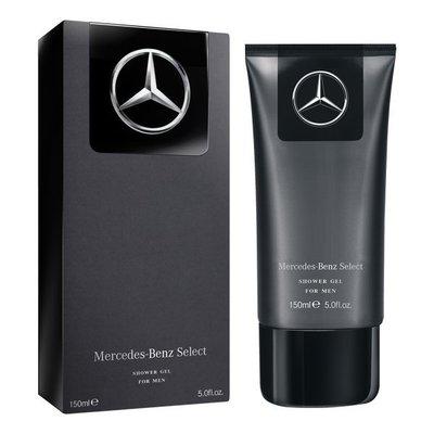 Mercedes Benz 賓士 帝耀...