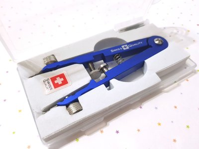 手錶配備家~專用錶耳夾 ROLEX 勞力士/換錶帶工具/116610/116613