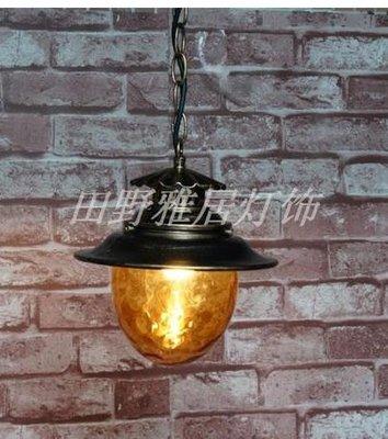 {美學}防水戶外燈走廊燈陽台燈吸頂燈花園燈樓梯燈!MX-2101