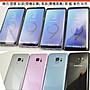 【GooMea】精仿 彩屏 Samsung三星Galaxy S9 5.7吋模型展示樣品包膜dummy上繳拍戲道具仿真