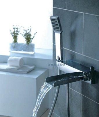 *御舍精品衛浴*`Bettor 超設計款淋浴龍頭
