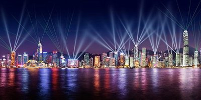 香港14天票只花機票錢(買大送小)~再送你香港一晚/親子暑假中秋國慶連休早鳥促銷
