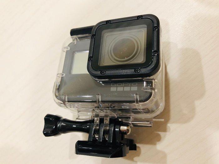 【明豐】GoPro Hero 6 Black 展示機 保固一年 Hero 4 5 6 7 潛水 極限運動 OSMO 參考