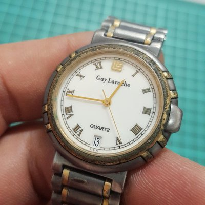 高級 瑞士錶 零件錶 漂亮 老錶 隨便賣 男錶 女錶 中性錶 非 EAT OMEGA ROLEX RADO lv ck mk iwc TELUX D08