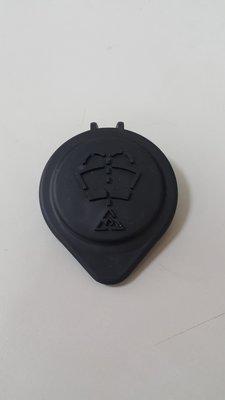 雙龍 CHAIRMAN 1998-2002 雨刷噴水桶蓋 雨刷 (加水孔直徑 56-60mm) 61667007880