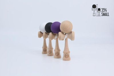 香港 Friday Mini 12CM高 迷你 劍玉 [Fridaykendama]