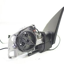 BMW 全車系 E38 E39 E53 X3 X5 E60 E65 E66 MINI 原廠 後視鏡 交換/維修/修理
