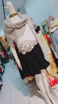 *~Amy~* 曰本精品((時尚 ~幸...