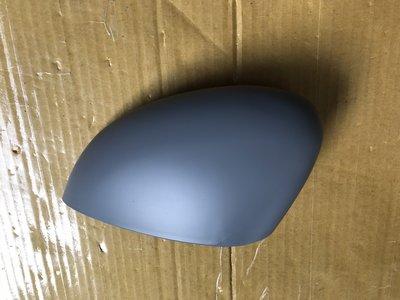 懶寶奸尼 福特 FIESTA 年份09-15 照後鏡外蓋 後照鏡外蓋 後視鏡外蓋 有燈款 (素材)