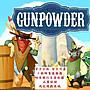 PC版 肉包遊戲 STEAM 火藥 Gunpowder 這是電玩遊戲 請看清楚