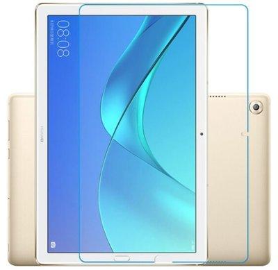 【高透光】華為 MediaPad M5 10.8吋 亮面 透明 螢幕保護貼 保護膜 貼膜 手機膜 保護貼 保貼 靜電膜