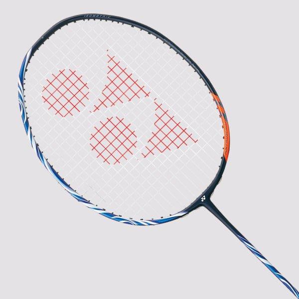 [健康羽球館] YONEX(YY) 最新羽球拍 ASTROX 100 ZZ (AX 100 ZZ) (來店參觀可議價)