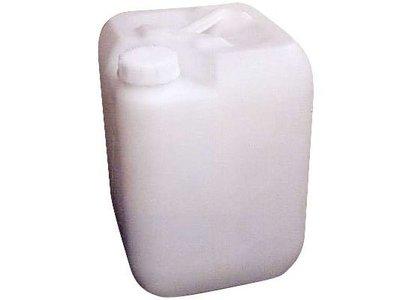 95% 變性酒精 變性乙醇20L