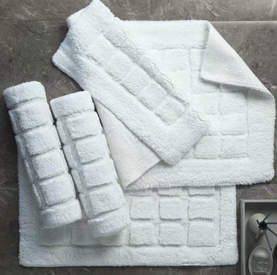 SO2 五星級飯店豪宅新居臥室浴室防滑...