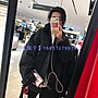 【集千】somi家 韓國直郵graver防彈少年團田柾國同款牛仔外套 直播正品