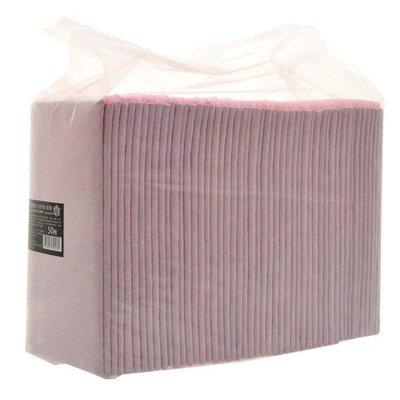 【寵物王國】沛奇寵物活性碳尿墊(強力吸水)45x60cm【50枚入】單包可超取!