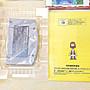 N64  日本原裝 系井重里的釣魚 決定版,全新收藏品