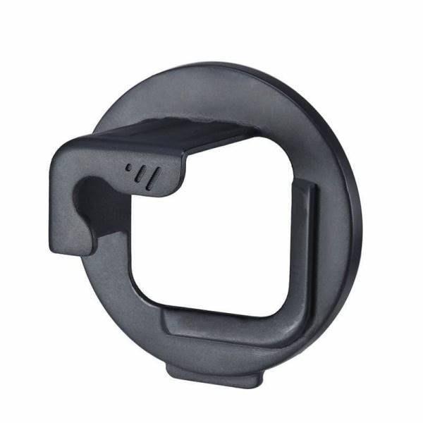 板橋富豪相機Ulanzi G8-6 52mm鏡片轉接座.HERO 8 適用