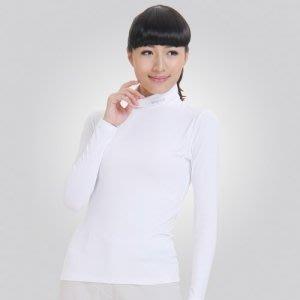 中冠高爾夫 MEGA LADY 抗UV 奈米 防曬 冰涼 機能衣