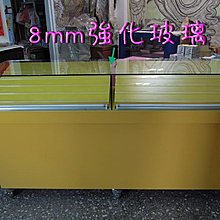 《全一彈壓式》台灣彩卷櫃台.各式櫃台訂做威力彩,大樂透.運彩.刮刮樂(彈壓式拉盤)