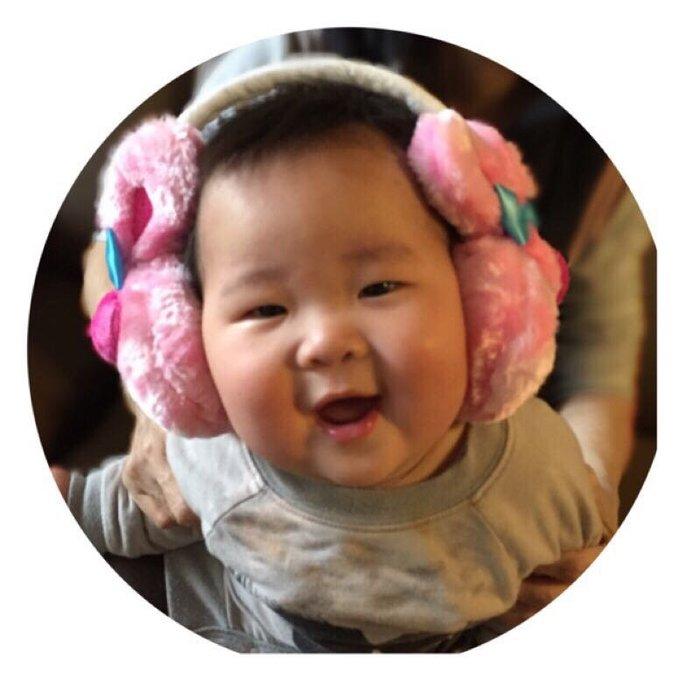 🇯🇵[現貨]北海道冬季限定Hello kitty 絨毛耳罩