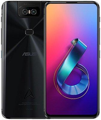 ASUS ZenFone 6 Edition 30 12GB / 512GB