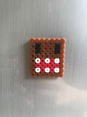 [????️399免運]純手作 手創 桌上小物 辦公桌小物 療癒小物 磁鐵