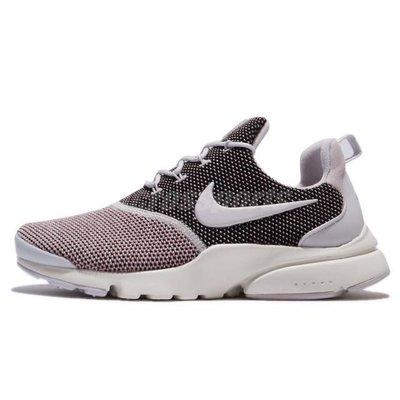Nike Presto Fly SE Vast Grey Women 休閒運動 慢跑鞋 910570-005 女鞋