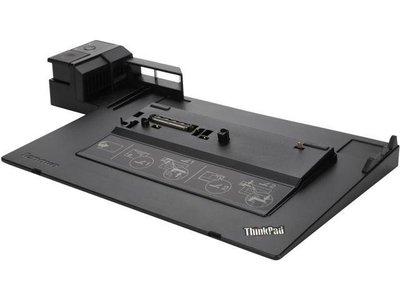 Lenovo 聯想 Thinkpad Dock 4337船塢 USB 底座 擴充座 T420S T430s T530