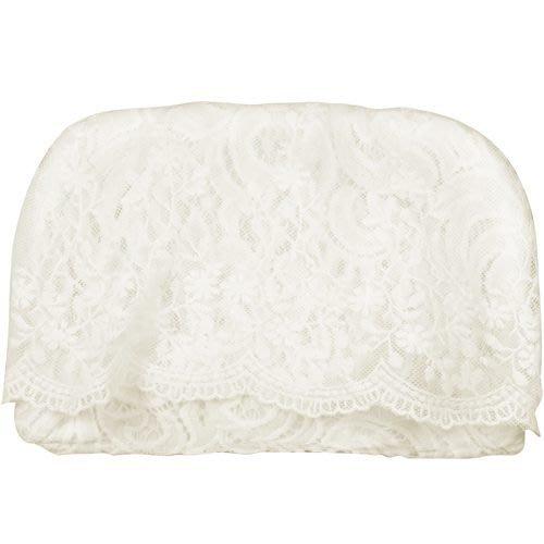 【Q寶媽】吉麗絲朵 JILL STUART 雪紡旅用化粧包 手拿包 化妝包 美妝包