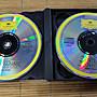 好音悅 全銀圈 Kempff 肯普夫 貝多芬 Beethoven 鋼琴奏鳴曲 9CD DG USA美01版 無IFPI