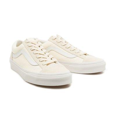 VANS UA STYLE 36 F11581 男女鞋
