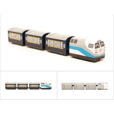 全新【鐵支路全新品─中國鐵路NJ2型前期柴油機車迴力列車】,鐵道迷必收藏!下標就賣!免運費!
