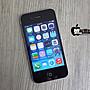 『售』麥威 iPhone 4 黑色 32GB iOS 7.1.2 !!!