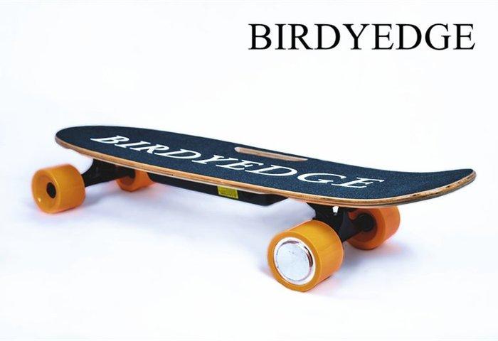BIRDYEDGE 設計 美國電動滑板 電動車 滑板  四輪車 木製 滑板 滑板車 LG2.2