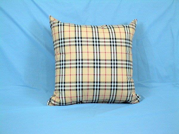 素色.卡通.花草.百種花色任選.抱枕.靠枕.方形枕45*45CM~尺寸可訂做.