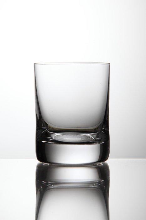 ☆波西米亞人☆捷克 CRYSTALEXa.s 波西米亞  Barline行家所求 Shot杯 60ml(一只)