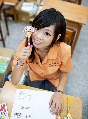 ╭*水手服專賣店* 台中 惠文高中 女生夏季制服一套(全新品.學校貨)