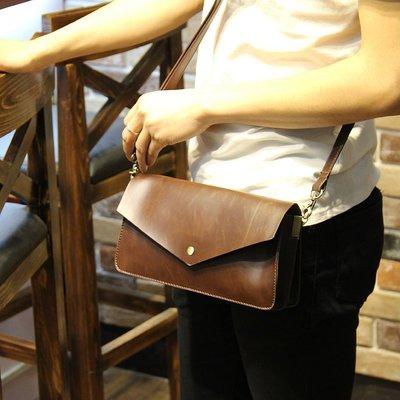 **蛻變英倫**韓國 紐約 歐美頂級款新款新款韓版小包時尚男士單肩包斜跨包包包手拿包小挎包