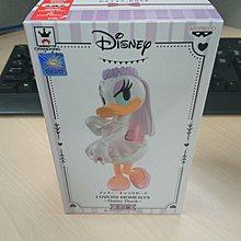 Disney Daisy figure