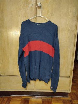 Polo Jeans Co. Ralph Lauren 針織長袖