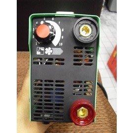 可刷卡大全配+500 台灣精品 勇焊 OEM MMA160電焊機 適用2.0~3.2焊條沒問題 套裝專案歡迎洽詢