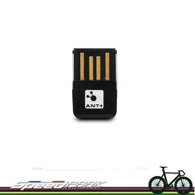 【速度公園】免運 原廠公司貨 GARMIN ANT USB-m Stick 無線接收器