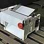 台製桌上型壓麵皮機21cm壓麵機- 陽光小站...