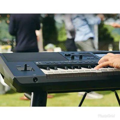 YAMAHA山葉 專業級自動伴奏電子琴PSR-SX900 音樂工作站 PSR-SX900是繼975之後推出的新機,歡迎現