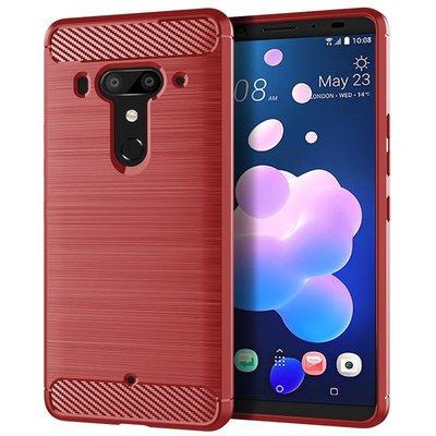 適用于Spigen韓國HTC U12 Plus手機殼HTC U12+保護套U11plus防摔