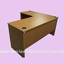 39色 L型寫字檯/書桌/學生寫字桌/辦公桌