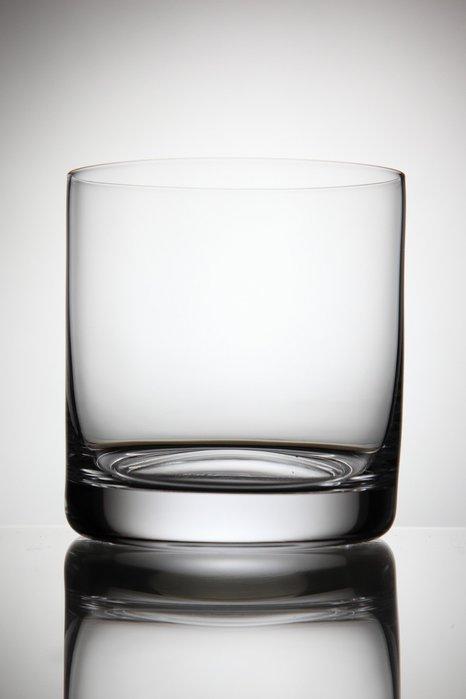 ☆波西米亞人☆捷克 CRYSTALEXa.s 波西米亞  Barline行家所求 威士忌杯 410ml(一只)