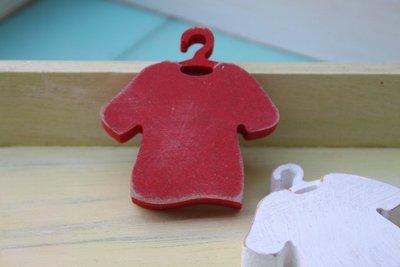 zakka糖果臘腸鄉村雜貨坊  木作類..CNC圖型&字體切割(廣告POP兒童攝影道具布景展覽佈置二手家具立體字櫥窗擺設
